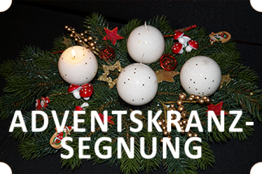 02-adventskranzsegnung
